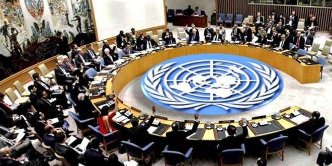 Birleşmiş Milletler'den Afrin açıklaması