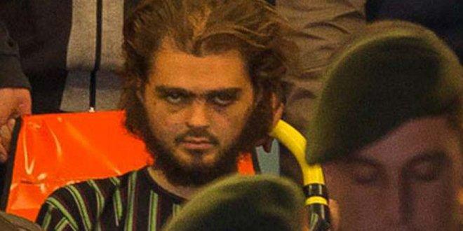 Niğde'deki IŞİD davasında flaş gelişme