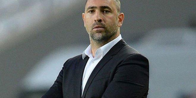 Galatasaray'a ikinci bir dava yolda