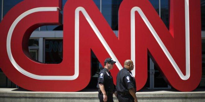 CNN Türk'ün adı değişecek mi?