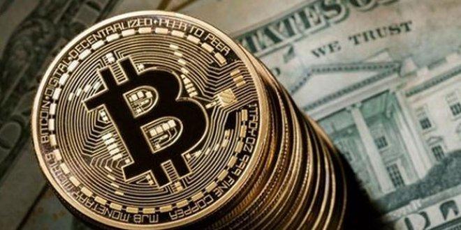 Kripto para korsanlığı yüzde 85 arttı