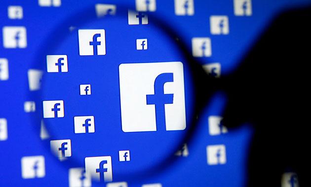 Kullanıcılarından Facebook'a dava