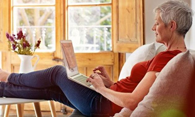 Dijital oyunlar  Alzheimer için umut oldu