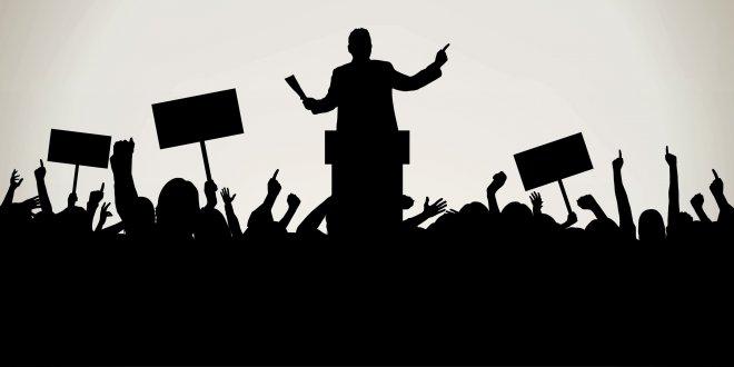 Türkiye'nin yeni Kızılelma'sı: Demokrasi