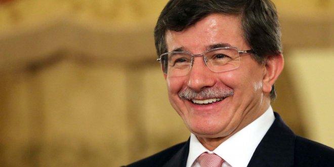 Davutoğlu'nun eski danışmanı: Demirören krediyi bulamayacak