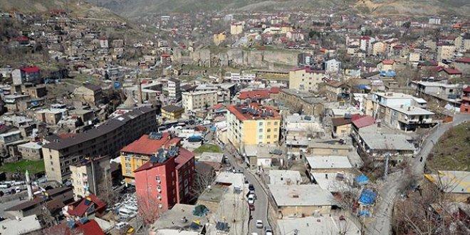Bitlis'in tarihi araştırılıyor