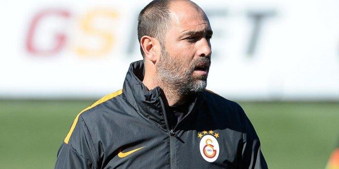 Ayhan Akman'dan itiraf: Fenerbahçe derbisi öncesi kavga ettik
