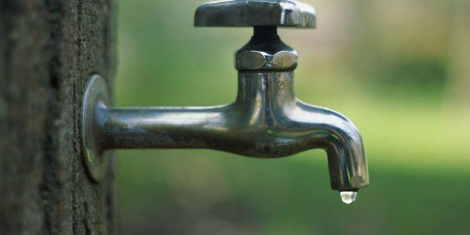"""""""Su"""" sorunu özelleştirmelerle çözülemez!"""