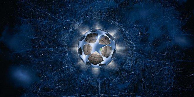 Şampiyonlar Ligi para ödülünde yeni sistem