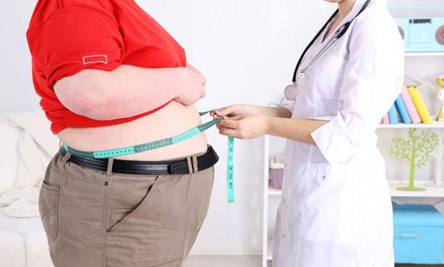 Obezite tedavisinde yeni dönem