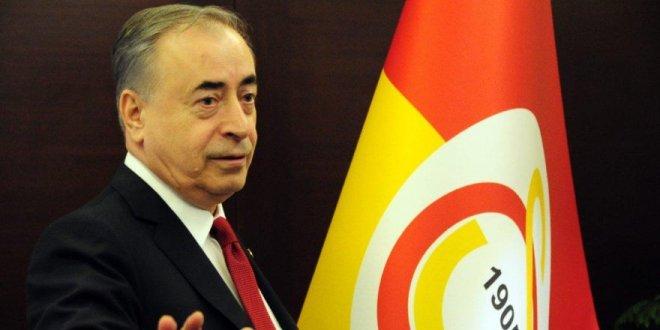 """Cengiz: """"Beşiktaş veya Fenerbahçe şampiyon olursa..."""""""