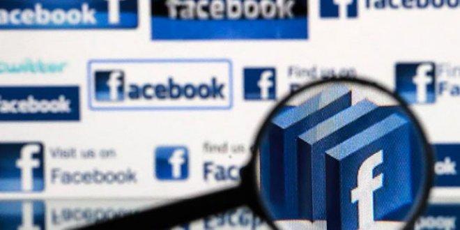 """""""Facebook'taki sızma, kişisel veri suistimalinin en üst noktası"""""""