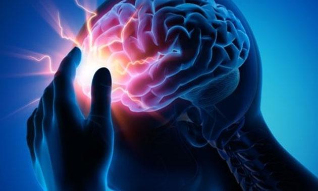 Epilepsi hakkında doğru bilinen yanlışlar