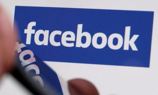 Facebook'a trilyonlarca dolara ulaşan ceza