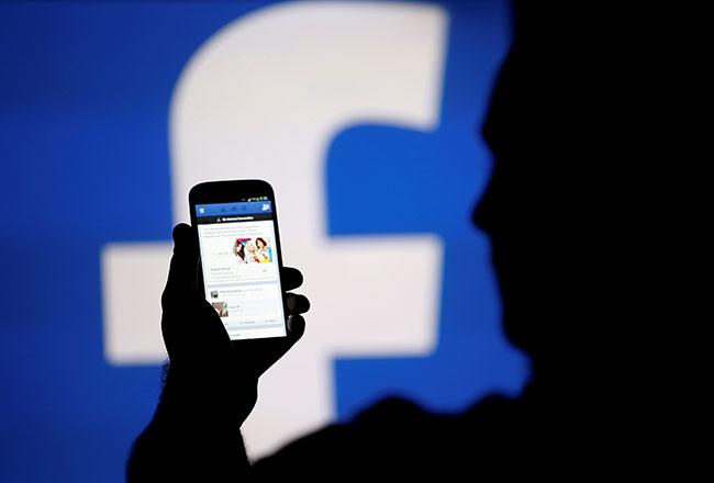 Facebook skandalında yeni gelişme