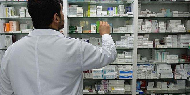 Lenfoma ve lösemide kullanılacak ilk biyobenzer ilaç Türkiye'de