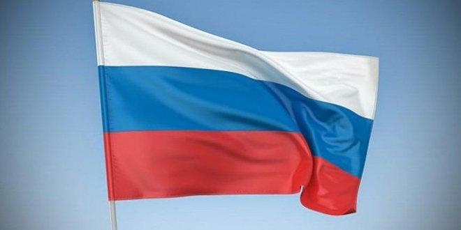 Rusya'dan 'Doğu Guta' açıklaması