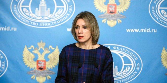 Putin: Durum endişe verici, sağduyu hakim olmalı