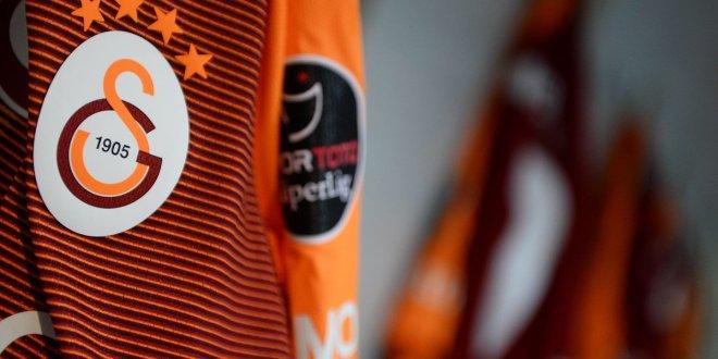 Galatasaray'da mali kurul tartışmaları