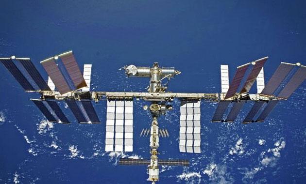 SpaceX, Türk uydusunu uzaya bıraktı