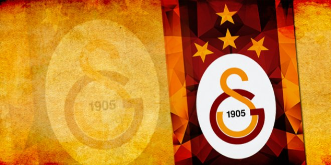 Galatasaray için kritik tarih