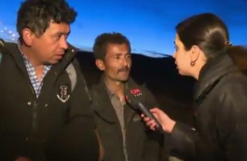 10 binden fazla Afgan sınırı geçti