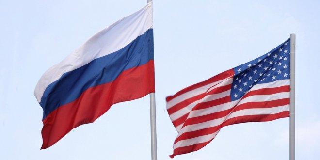 Rusya'da ABD yaptırımlarına cevap hazırlığı