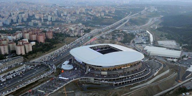 Beşiktaş ve Galatasaray mahkemelik oldu