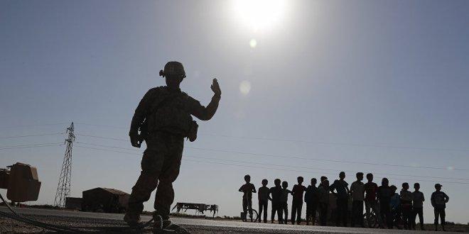 ABD, Suriye'yi yeni bir savaşa hazırlıyor
