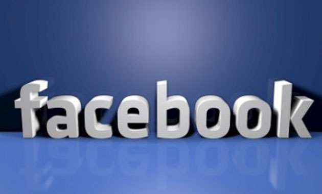 Facebook imajını düzeltmeye çalışıyor