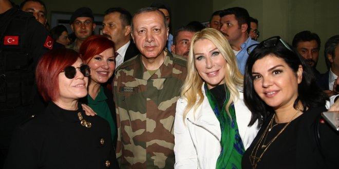 """Kılıçdaroğlu: """"Sanatçılarla ilgili söylediğim her sözün arkasındayım, az bile söyledim"""""""