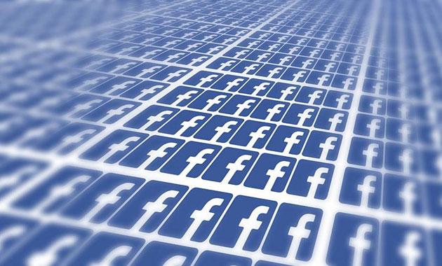 Facebook'tan siyasi içerikli paylaşım düzenlemesi