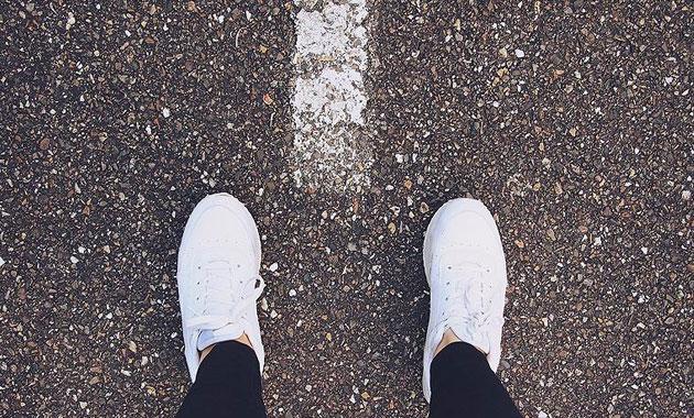 Uzmanlardan ayakkabı uyarısı