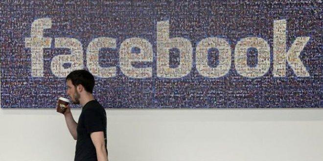 Facebook çalışanları istifa ediyor