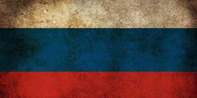 """Rusya: """"Anında karşılık veririz"""""""