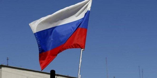 Rusya'dan BM kararına tepki