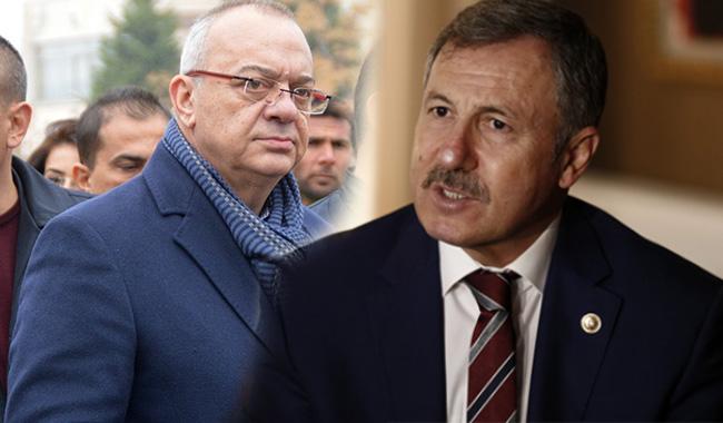 Yereldeki AKP-MHP kavgası büyüyor!