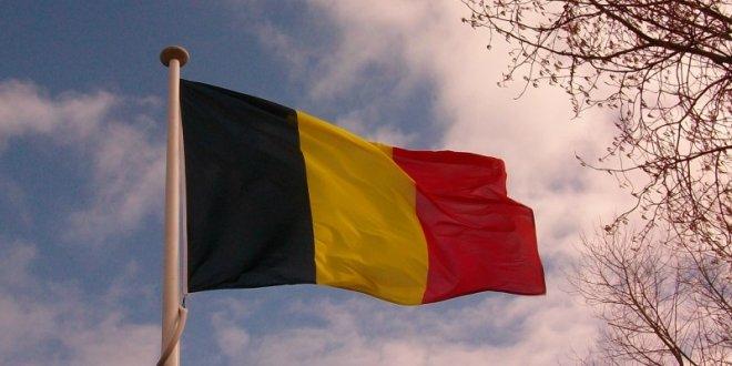 Belçika'dan Suriye kararı