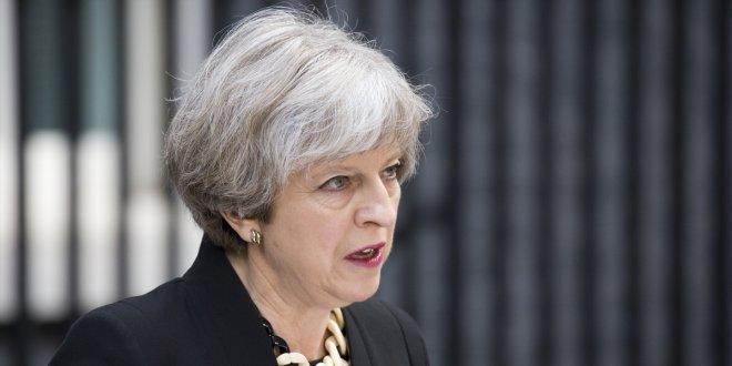 İngiltere: Bu kararı almak kolay olmadı