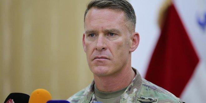 ABD'li komutan Türkiye'ye değil PKK'ya minnettar!