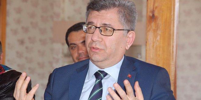 MHP'den Suriye'ye operasyona destek