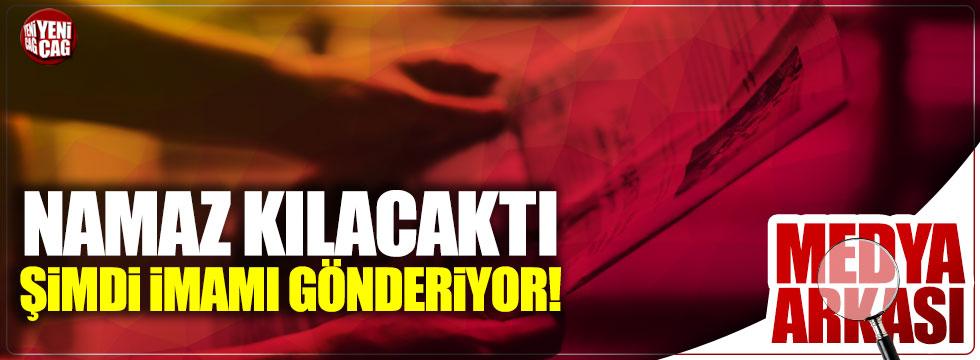 Medya Arkası (16.04.2018)