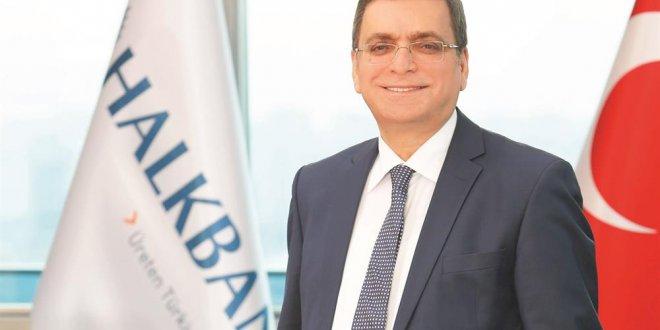 Bank Asya eski yöneticisi SPK'ya başkan atandı