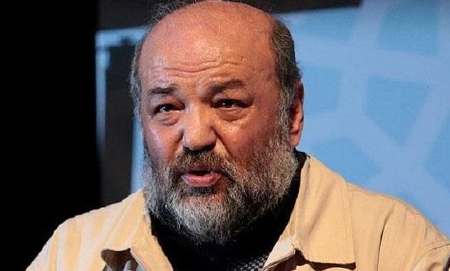 İhsan Eliaçık'a 6 yıl hapis cezası