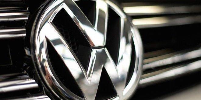 Volkswagen'den köklü değişim