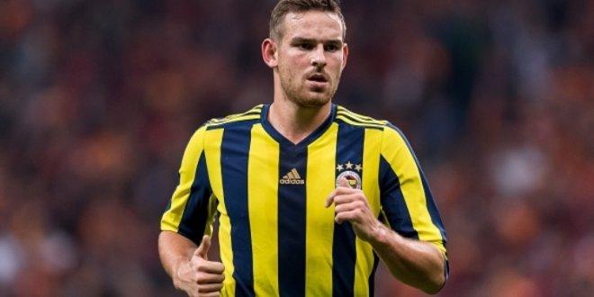 Fenerbahçe Avrupa kupalarına katılabilecek
