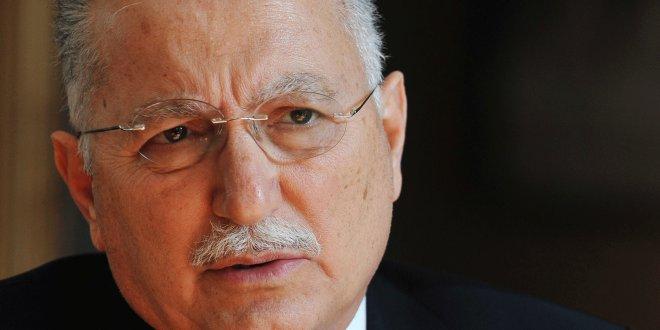 Ekmeleddin İhsanoğlu, 24 Haziran'da Erdoğan'a oy verecek mi?