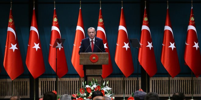 "Rıfat Serdaroğlu: ""Anayasal cinayet işlenmiştir"""