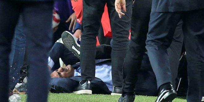Fenerbahçe-Beşiktaş derbisi ne olacak?