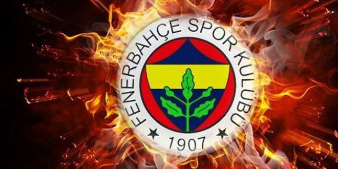 Fenerbahçe'den olaylı derbiyle ilgili yeni açıklama